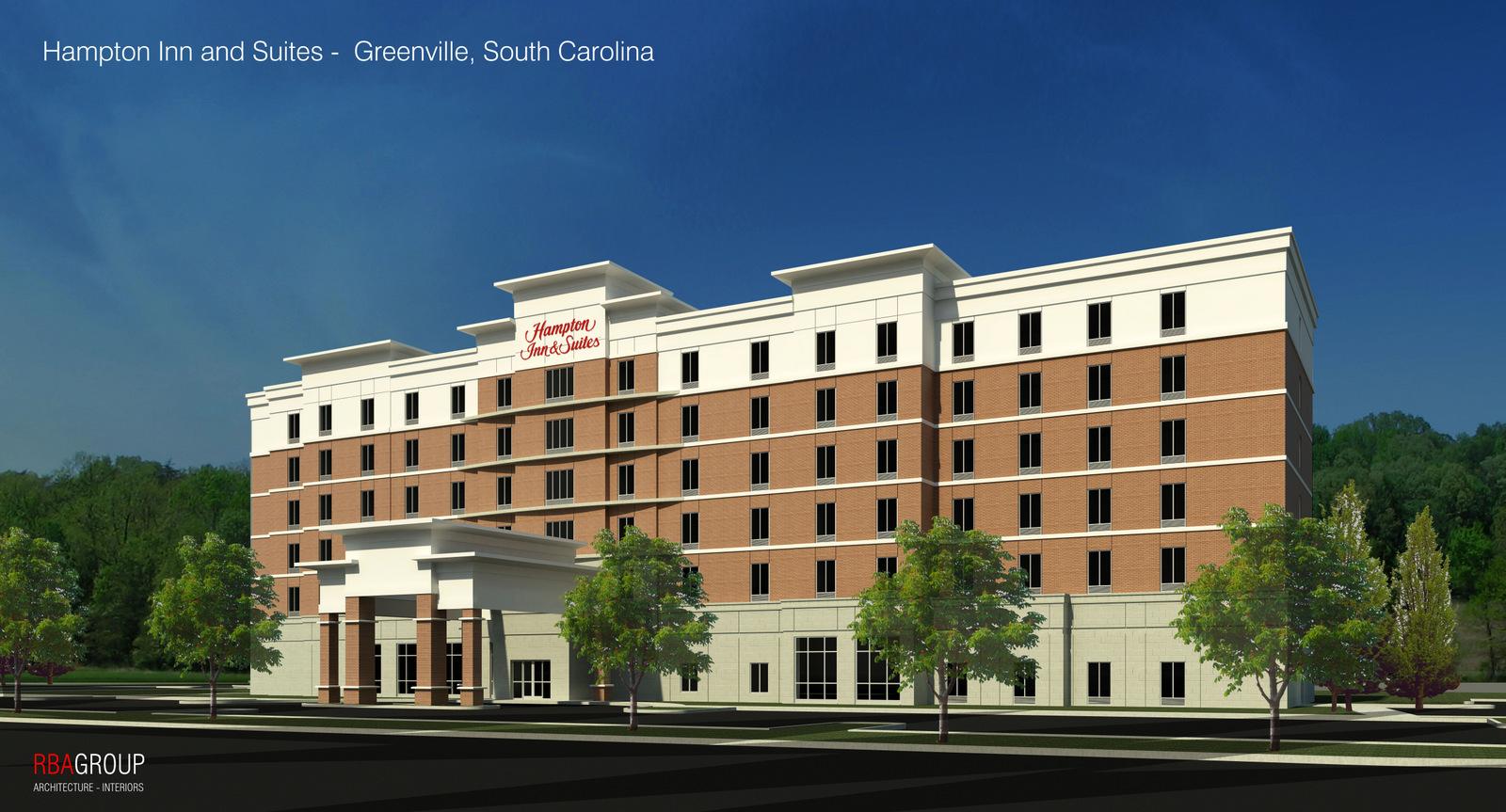 71 Pinnacle Interior Design Greenville Sc Hampton Inn Suites Greenville Airport Sc Jobs