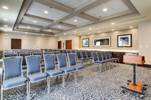 Meeting Room 04