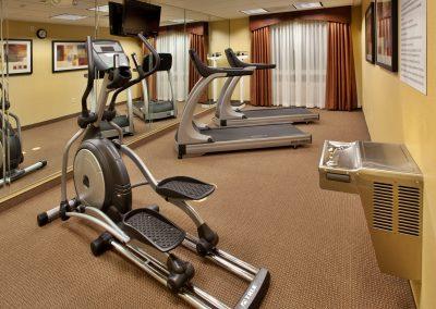 spartanburg-hotel-fitness